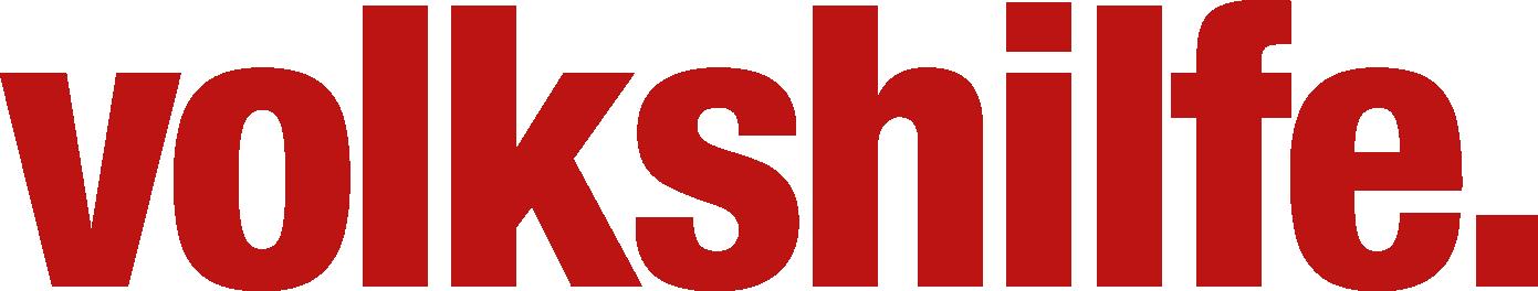 Volkshilfe Logo